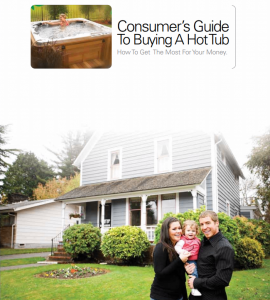 Buyers Guide Cover HT