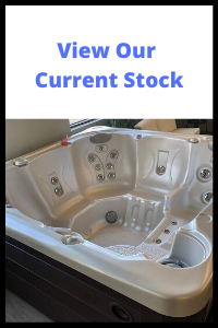 View Our Current Stock